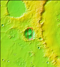 Context image for PIA24657