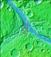 Context image for PIA24660