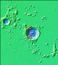 Context image for PIA24671