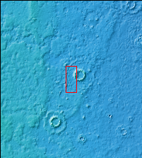 Context image for PIA24672