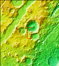 Context image for PIA24673