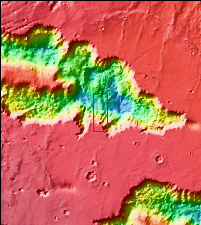 Context image for PIA24674