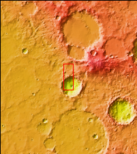 Context image for PIA24675