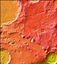 Context image for PIA24676
