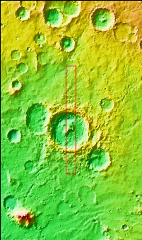 Context image for PIA24677