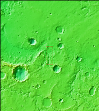 Context image for PIA24678