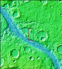 Context image for PIA24679