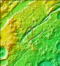 Context image for PIA24680