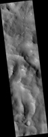 Click here for larger image of PIA24692
