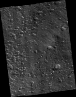 Click here for larger image of PIA24693
