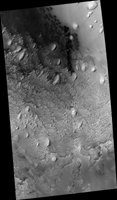 Click here for larger image of PIA24697