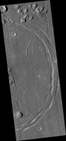 Click here for larger image of PIA24698