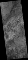 Click here for larger image of PIA24700
