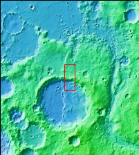 Context image for PIA24701