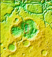 Context image for PIA24702