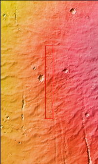 Context image for PIA24704