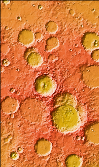 Context image for PIA24705