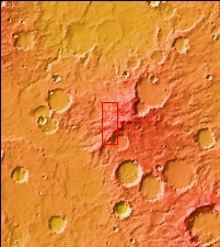 Context image for PIA24706
