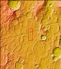 Context image for PIA24707