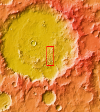 Context image for PIA24708