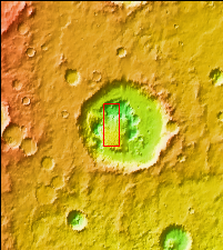 Context image for PIA24709