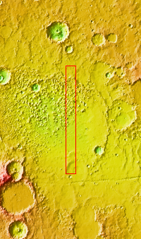 Context image for PIA24710