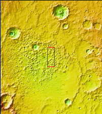 Context image for PIA24711