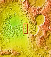 Context image for PIA24713