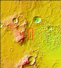 Context image for PIA24714