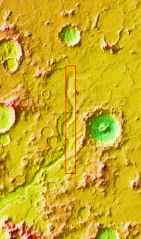 Context image for PIA24716