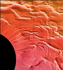 Context image for PIA24719
