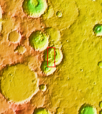 Context image for PIA24720
