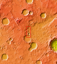 Context image for PIA24734