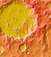Context image for PIA24735
