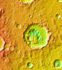 Context image for PIA24736