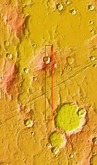 Context image for PIA24737