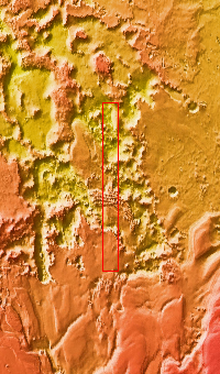 Context image for PIA24740
