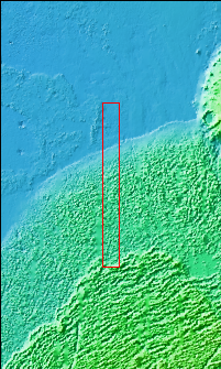 Context image for PIA24771
