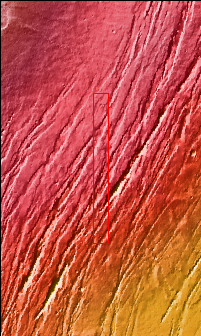 Context image for PIA24772