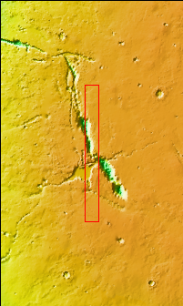 Context image for PIA24773