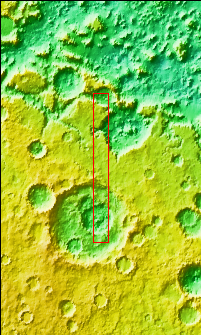 Context image for PIA24774