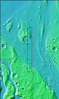 Context image for PIA24775