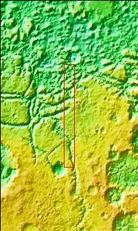 Context image for PIA24776