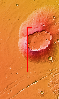 Context image for PIA24777