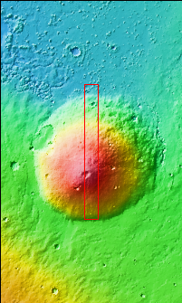 Context image for PIA24778