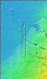 Context image for PIA24779