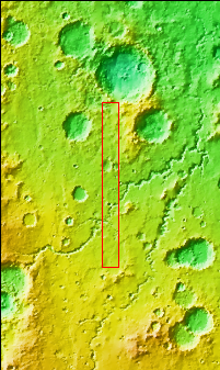 Context image for PIA24780