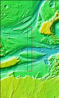 Context image for PIA24822