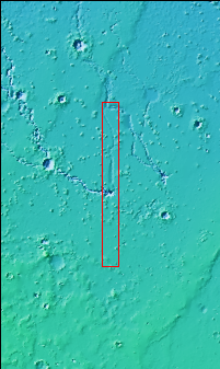 Context image for PIA24823