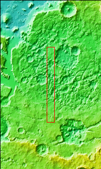 Context image for PIA24824
